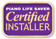 Piano Tuning and Repair Idaho Falls, Blackfoot, and Rexburg Idaho, Piano Lessons Ucon Idaho, Organ Lessons Ucon Idaho, Certified Piano Life Saver Installer from Dampp-Chaser.