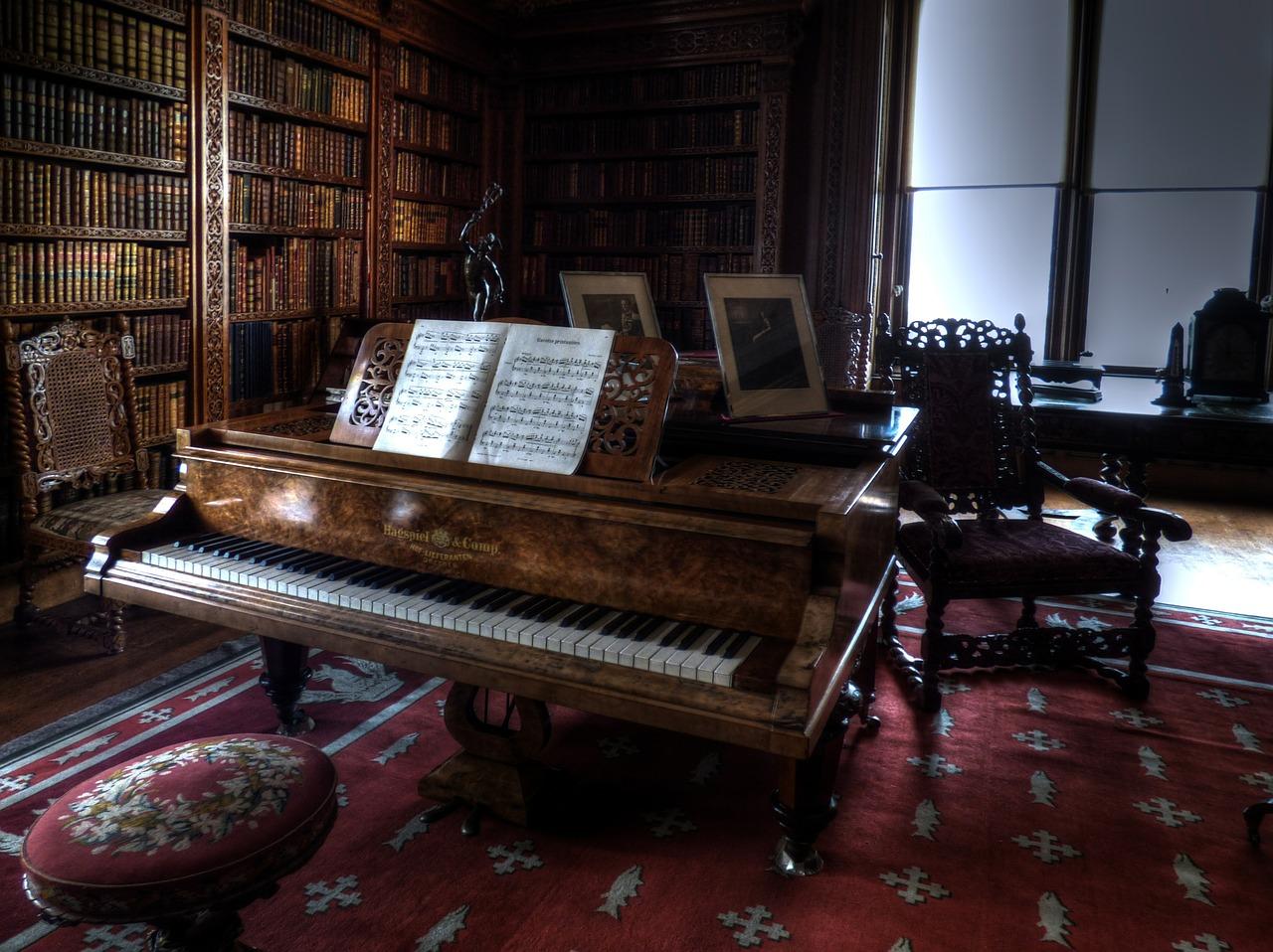 Piano Lessons Ucon Idaho, Piano Lessons Idaho Falls, Piano Lessons Aamon  Idaho, Piano